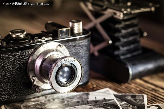 摄影器材和摄影技术到底谁更重要图片