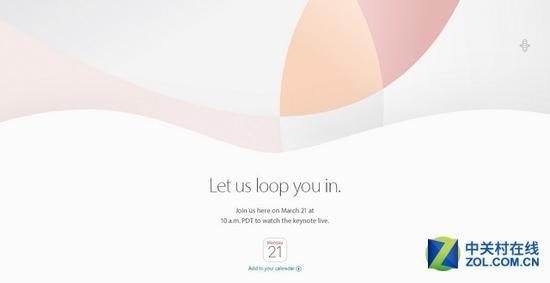 竟要一款设计用3年 iPhone7还是你的菜么