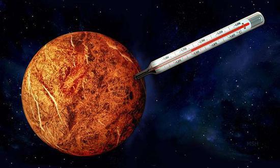 澄清一下:宜居行星区内不都是宜居行星