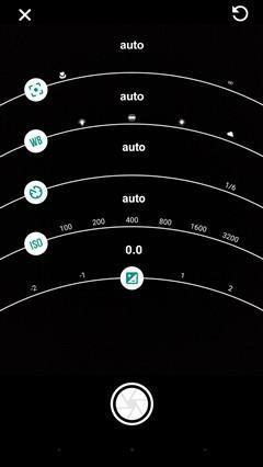 耗电/发热控制完美 Moto Z Paly体验评测-
