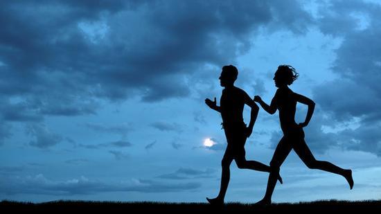 告别健身房!科学家研制出复制健身效果神药