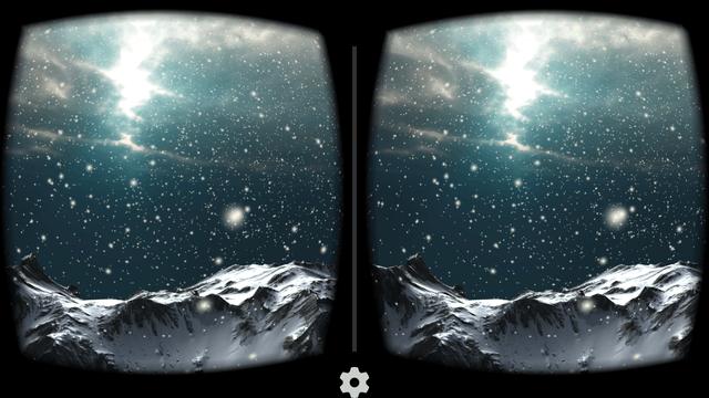 抱歉:VR虽然很美 但目前为止没一个靠谱