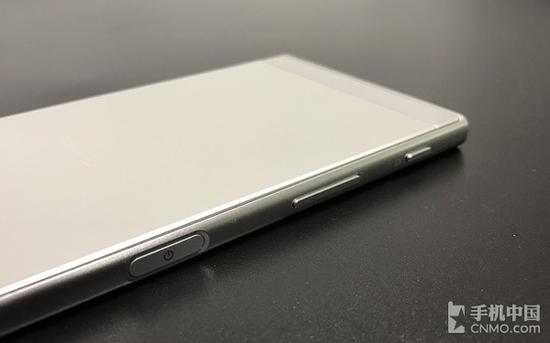 低调小众得让人心疼 索尼Xperia XZ评测|索尼|