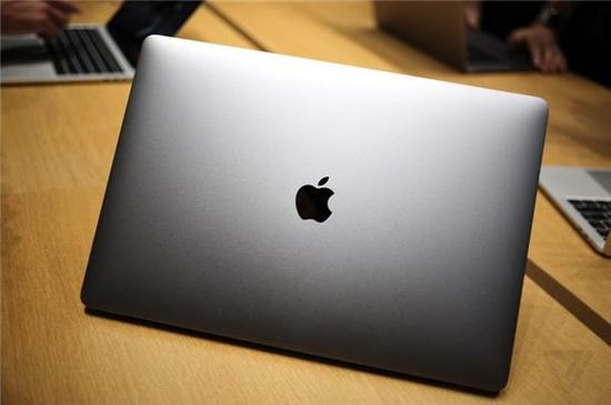 国行新苹果MacBookPro将售