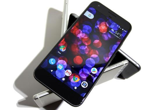 Pixel Launcher上架:CM设备能用 Nexus手机却