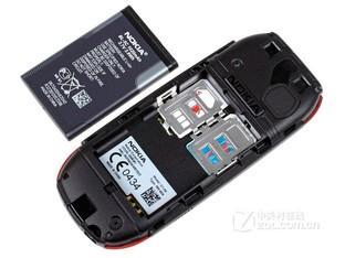 双卡iPhone8那些事 苹果妥协背后的秘密