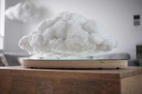 每日一败:世界上最酷的音箱 让你家里电闪雷鸣_pic1