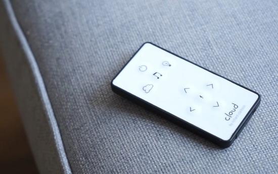 每日一败:世界上最酷的音箱 让你家里电闪雷鸣_pic5