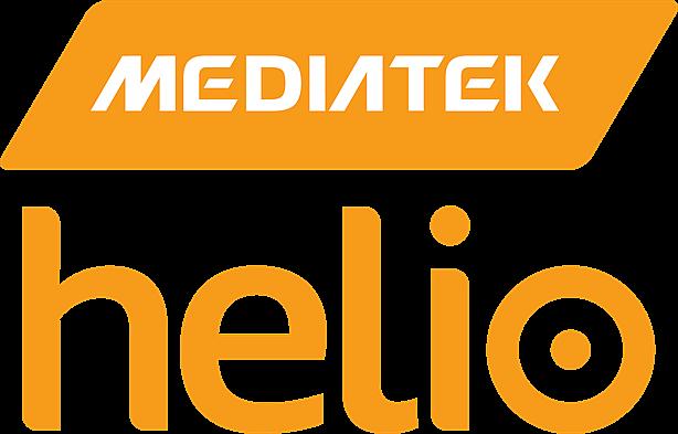 mtk-01
