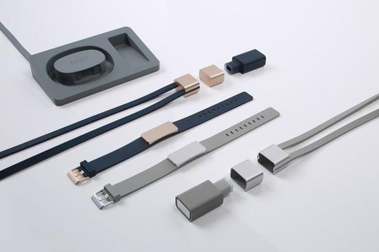 刘怡【图2】-This breath-monitoring device might determine your metabolism, but it probably won't help you lose weight