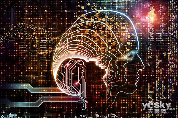 未来已来 智能家居终究无法成为历史的过客