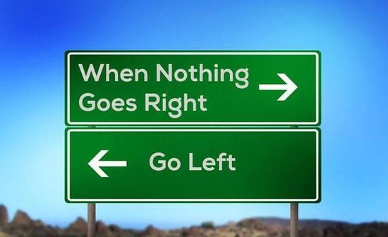 """分辨率向左 """"素颜""""向右将是未来十年pc屏幕变革的两大方向(图片来源:p"""