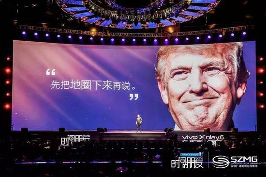 站在刘强东的角度,你就能理解,这有多尴尬了。京东每年都要成立打猫办,跟阿里争夺双十一这个认知。请问这个做法是聪明还是傻?