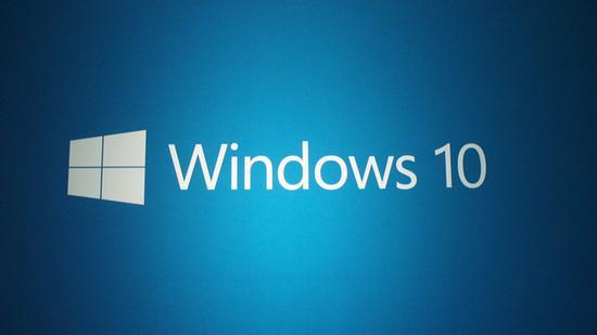 Windows10已成为过半数玩家的首选游戏平台