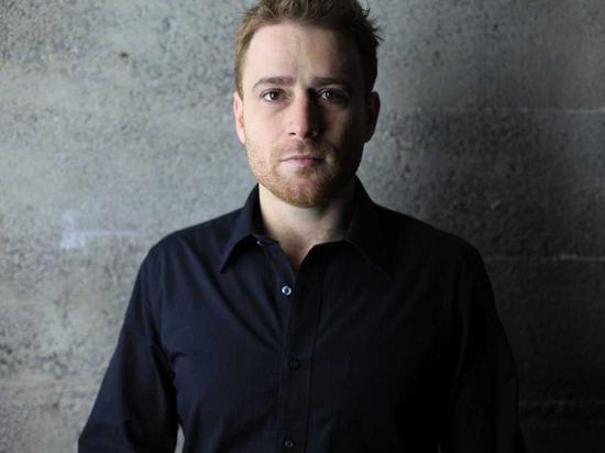 NO.27 SaaS公司Slack CEO Stewart Butterfield