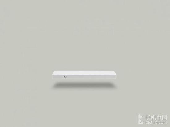 Light Phone(图源网)