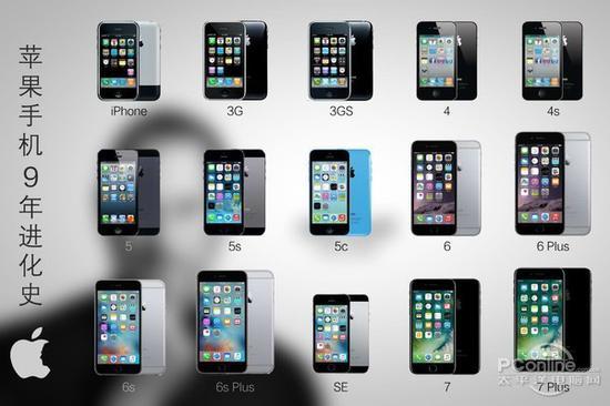 用iPhone这么久 这些技能都不知道还敢自称果粉
