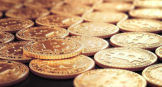 央行约谈9家比特币平台严重违反规定的关停取缔