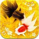 iOS商店价格:8元(LE版免费)