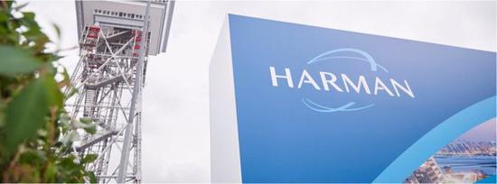 哈曼通过三星收购提案(图片来源gsmarena)