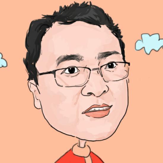 中国政法大学知识产权研究中心特约研究员李俊慧
