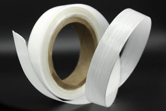 轻质塑料丝带