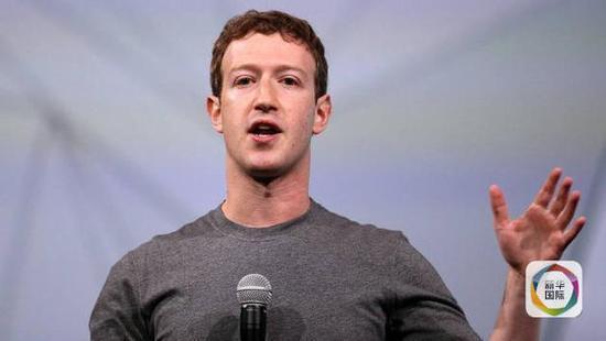 扎克伯格后悔创建脸书?想吃后悔药的可不止他一个