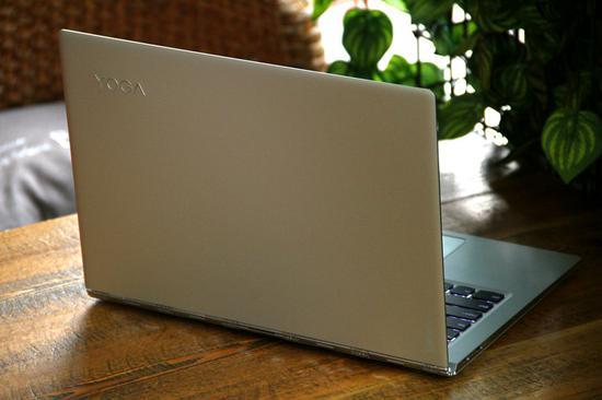 联想 YOGA 5 Pro(512G)