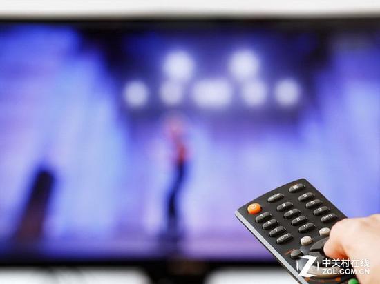美国市调机构表示,近七成八零后观看过盗版视频