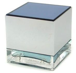 图14 据此开发出的Zen系列香水