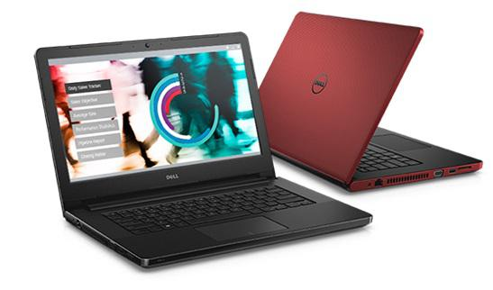 Dell成就系列