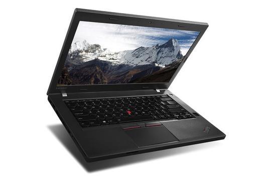联想ThinkPad T系列