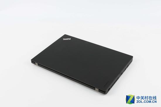 ThinkPadX270