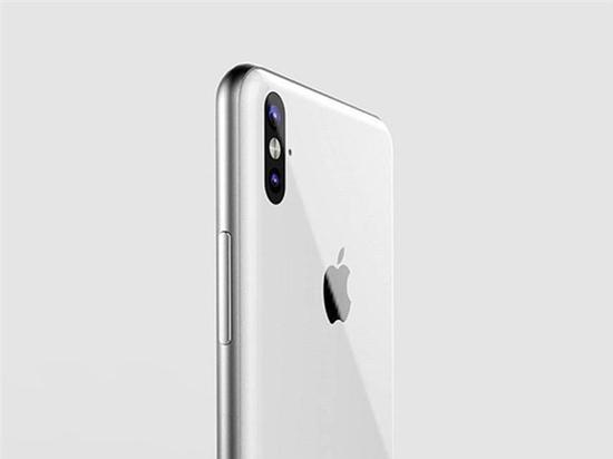 富士康再次立功!今年iPhone仅有两款(图片来自于9to5mac)