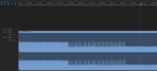 尼A9高速连拍JPEG格式照片视频音轨截图(电子快门模式)-三强争