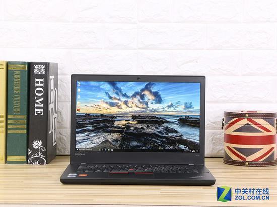 ThinkPadT470