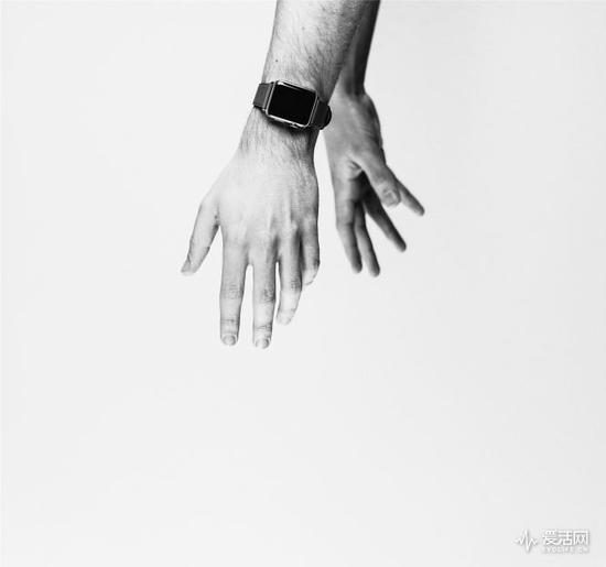 两年过去了,你还在佩戴Apple Watch吗?