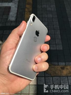 iPhone 8工程机