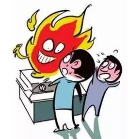燃气灶具不要超期使用