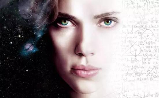 在许多科幻电影中,主人公通过某种药物可以获得包括超凡的记忆力在内的各种超能力