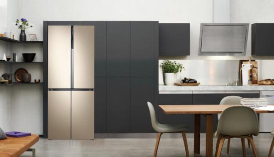 正确合理的使用冰箱会为生活带来更多便捷