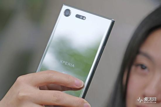 买不买索尼Xperia XZ Premium?这次与信仰无
