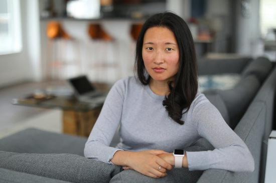 性骚扰已成硅谷传统?多名女性创业者诉说悲惨遭遇