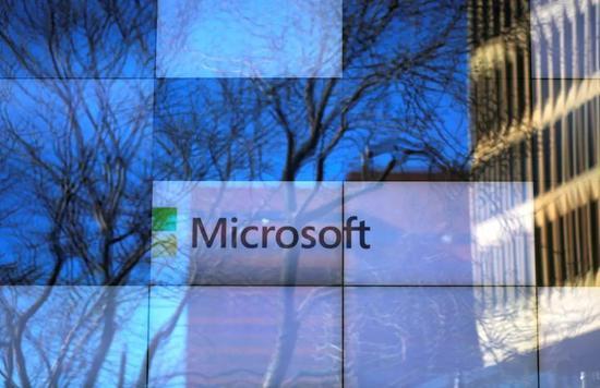 微软裁掉3000多人在想什么?对智能手机仍念念不忘