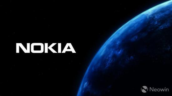 诺基亚官方偷偷晒出Nokia 9:全面屏 骁龙835