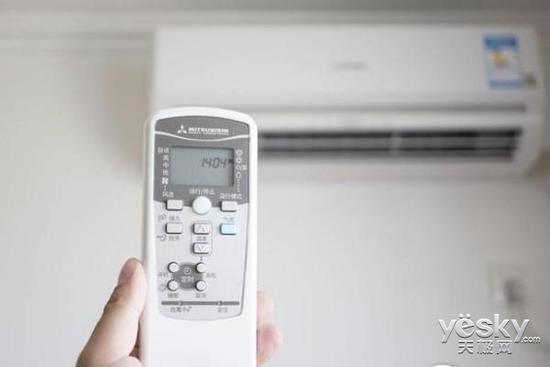 """使用空调""""除湿模式""""需要注意什么?"""
