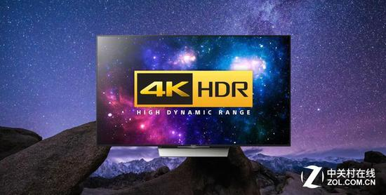 假HDR电视能把你坑死