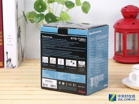 品牌散热器有更好的质量和保障