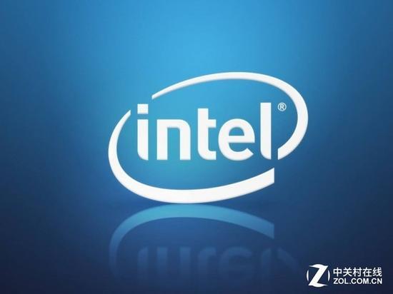 Intel八代酷睿国行价格首曝:集体涨价