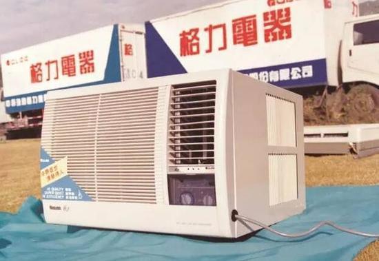 科技越来越发达 为啥20年前的家电却更耐用?